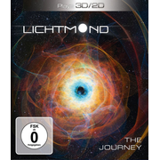 The Journey (Blu-Ray 2D/3D)