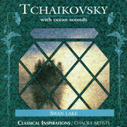 Tchaikovsky: Swan Lake/Pathétique