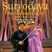Suryodaya: The Coming of Light