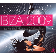 Ibiza 2009: The Finest House Collection