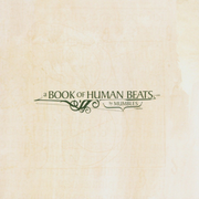 Book of Human Beats