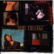 SOUL COLLAGE FEAT.D.CROSBY/G.N