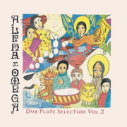 Dub Plate Selection, Vol. 2