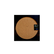 Slipmat Cork-Diameter: 295 MM-Thickness: 3mm