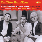 Da Doo Ron Ron-More From The Ellie Greenwich & Jef