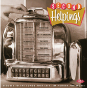 Second Helpings: Sequels to the Songs That Left 'Em Hungry for More