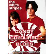 Candy Coloured Blues: Unauthorized