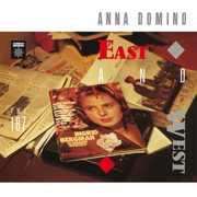 East and West (Expanded Edition)
