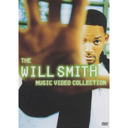 THE WILL SMITH MUSIC VIDEO COL