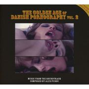 The Golden Age Of Danish Pornography 2