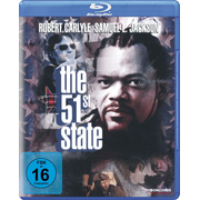 The 51st State BD