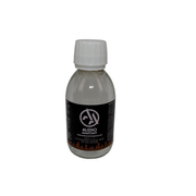 AUDIO ANATOMY RECORD CLEANER (200ML) ALCOHOL FREE - CONCENTRATED (200 ML = 5 LT)