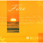 Fire/Wellness
