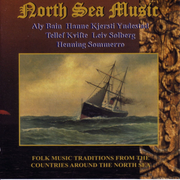 North Sea Music