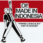 Oi! Made In Indonesia