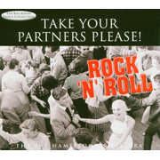 Rock & Roll-Now Take Your Partners Please