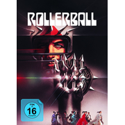 Rollerball-3-Disc Limited Collector?s Edition im
