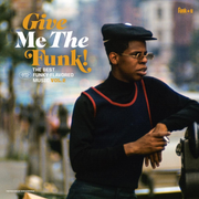 Give Me The Funk! 02