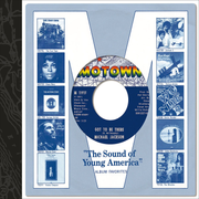 The Complete Motown Singles Vol.11: 1971 (Teil 2)