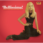 Bellissima: More 1960s She-Pop from Italy