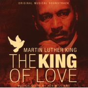 Martin Luther King: The King of Love