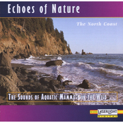 Echoes Of Nature-Nordküste