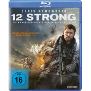12 Strong/BD