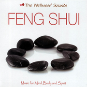 Feng Shui: Magical Equilibrum