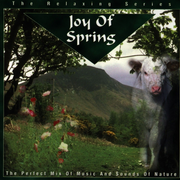 JOY OF SPRINGS