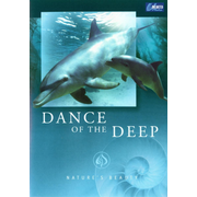 DANCE OF THE DEEP