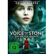 Voice from the Stone-Ruf aus dem Jenseits