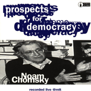 ++PROSPECTS FOR DEMOCRACY