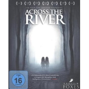 Alive AG Across the river Blu-ray