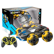 Silverlit 20265 remote controlled toy