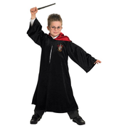 RUBIES Robe Harry Potter, Gr.L