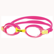 SEAC Schwimmbrille Bubble pink