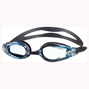 SEAC Schwimmbrille Jump Adults