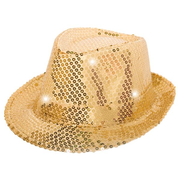 Folat 24072 Fancy dress hat