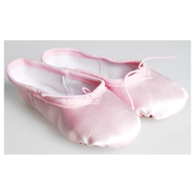 CREATIVE EDUCATION Ballerina Schuhe, Gr.29
