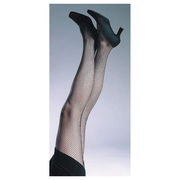 Max Bersinger 821-15-176 fancy dress hosiery Fancy dress stockings