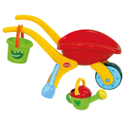 GOWI 558-74 toy playset