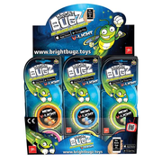 FUN PROMOTION Bright Bugz V-Light