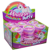 RÜDIGER Unicorn Putty