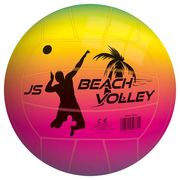 JOHN Beachvolleyball Rainbow