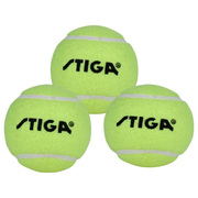 STIGA Tennisball Advance