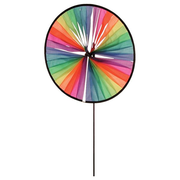 HQ INVENTO Windrad Magic Wheel gross