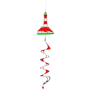 HQ INVENTO Windspirale Lighthouse Twist