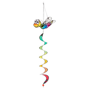 HQ INVENTO Windspirale Dragonfly