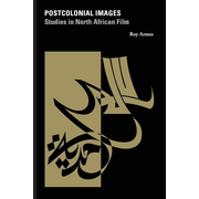 Postcolonial Images