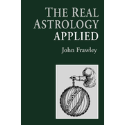 The Real Astrology Applied